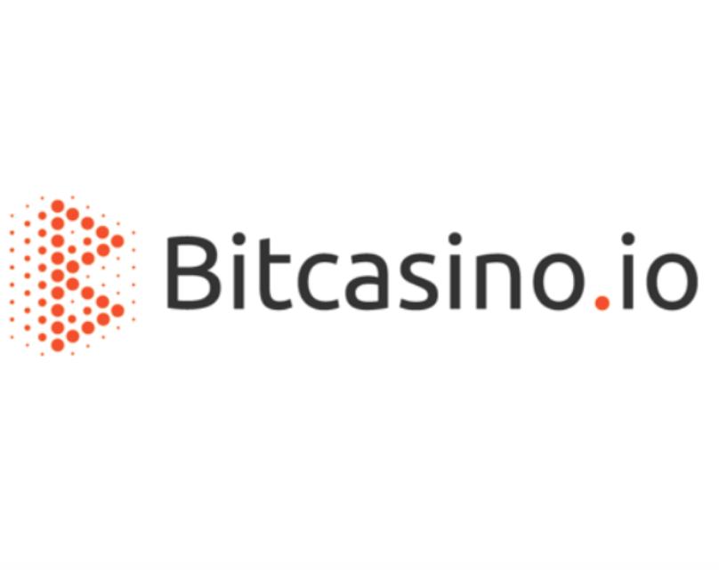 bitcasino online casino