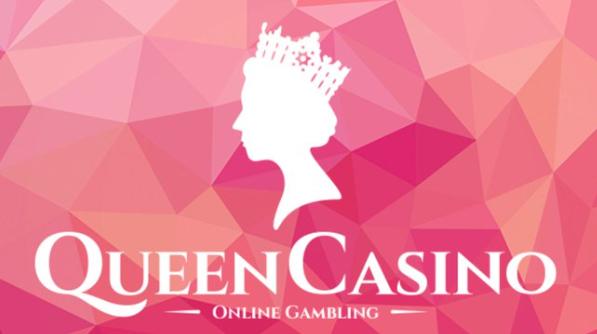 Queen Casino